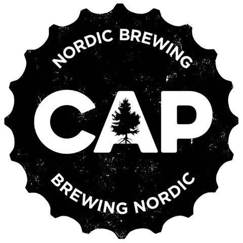 CAP Brewery, exciter IPA. <Tokyo Beer Porter>