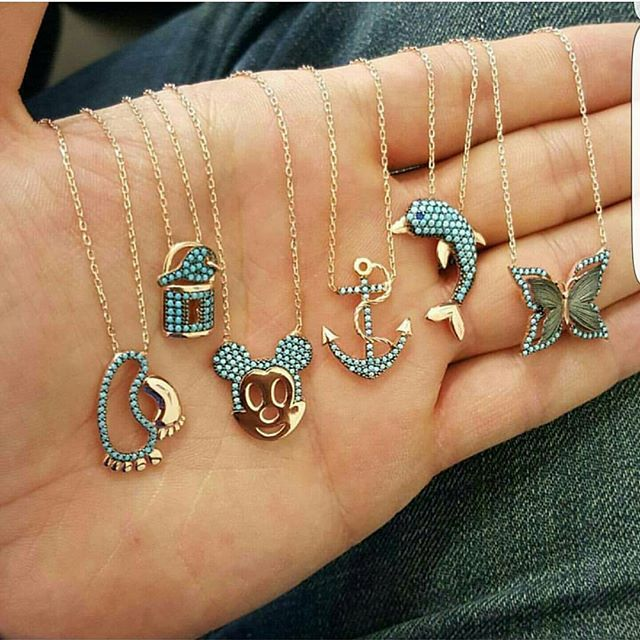 Firuze Taşlı Kolyeler Fiyat: 83 TL  Whatsapp iletişim: 0537 572 76 98 Maden: Gümüş www.mysilvers.com  #mysilvers #trend #kelebek #alisveris #canta #elbise #taki #tasarim #urunumusatiyorum #gumus #silver #ayakkabi #aksesuar #tesettur #kolye #firuze #butterfly #turkuaz #mavi