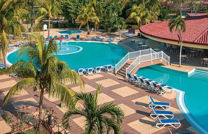 Hôtel Be Live Experience Varadero TUI, Séjour Cuba TUI