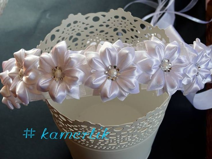 www.facebook.com/wislakamerlik