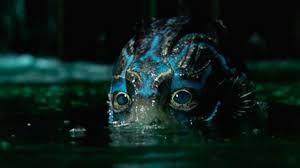 The Shape Of Water (2017) ALL SUB  #movies  #fullmovies  #Streamingmovie  #film  #action