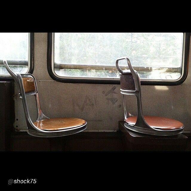 #Torino raccontata dai cittadini per #InTO Foto di shock75 Good morning Torino / buon giorno Torino