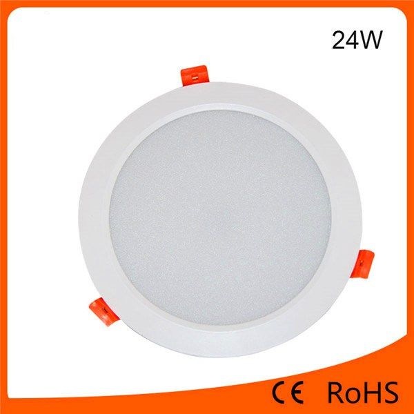 IP44 Ra80 Aluminum material 8W Home Lighting Dimmable cob led downlights in India  I  See more: https://www.jiyilight.com/downlight/ip44-ra80-aluminum-material-8w-home-lighting-dimmable-cob-led-downlights-in-india.html