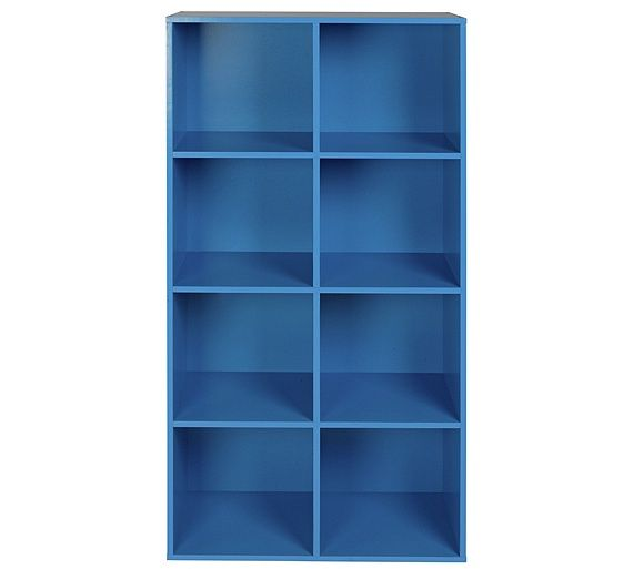 17 Best Ideas About Cube Storage Unit On Pinterest Box