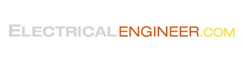 ElectricalEngineer.com is an electrical engineer job listing and recruiting site for electrical engineers and jobs related to the electrical engineering field. http://www.electricalengineer.com/