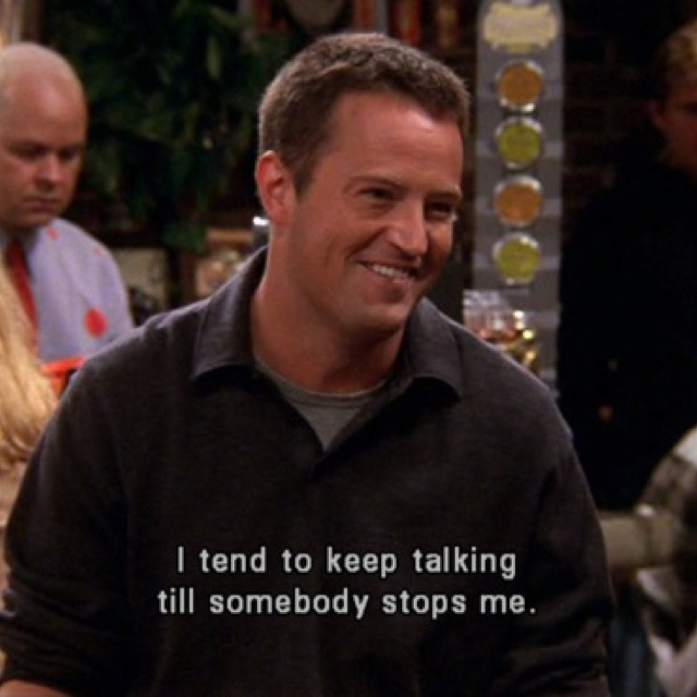Friends Quotes Tv One Liners: 295 Best Friends Images On Pinterest