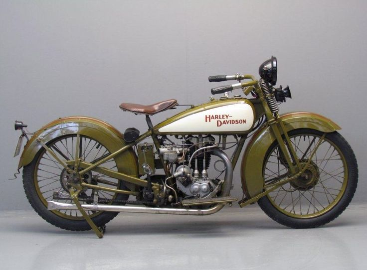 Harley Davidson 1928 Model 28s Racer 350 Cc 1 Cyl Ohv: 716 Best Harley Singles Images On Pinterest