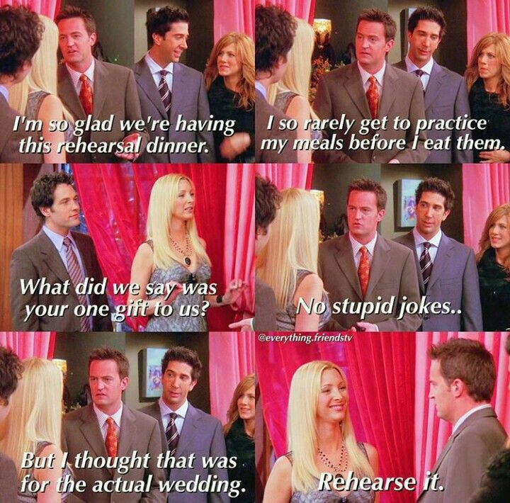 Friends Quotes Tv One Liners: 17 Best Images About Friends Stuff On Pinterest
