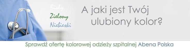 Więcej na blogu Abena Polska https://pieluchomajtkiblog.wordpress.com/2016/09/30/biale-jest-nudne-czyli-szpitalny-dress-code/