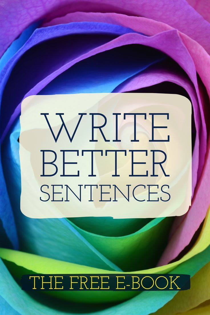 1246 best writing images on pinterest blog writing tips i love the tips in this ebook great examples very easy to follow fandeluxe Epub