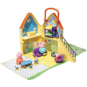 Peppa Pig Play House. Toys r us