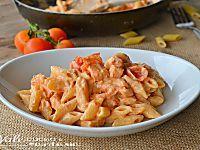 Raccolta di ricette per primi piatti freddi estivi tante ricette tra pasta e riso per dei piatti facili, leggeri, veloci, freschi e colorati