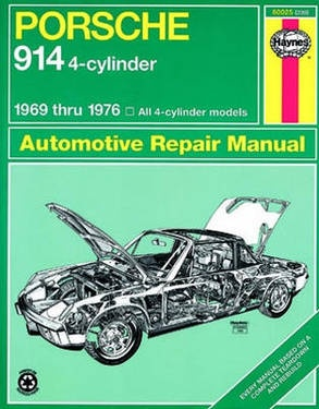 10 best classic auto service owner s manuals images on pinterest rh pinterest com Library Auto Repair Manuals Library Auto Repair Manuals