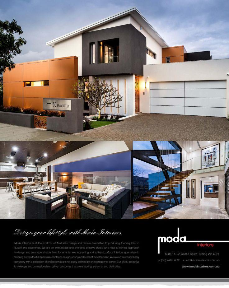 Scoop Magazine Homes Annual 2013/14