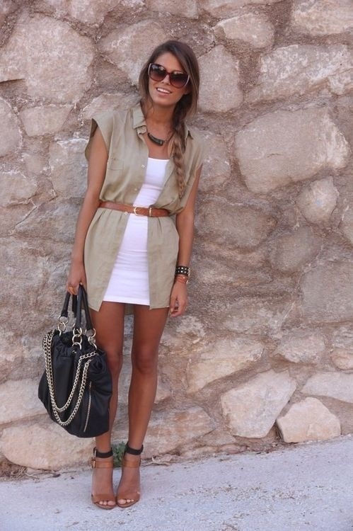 25+ best ideas about Holiday Outfits on Pinterest | Summer holiday dresses Womens holiday ...