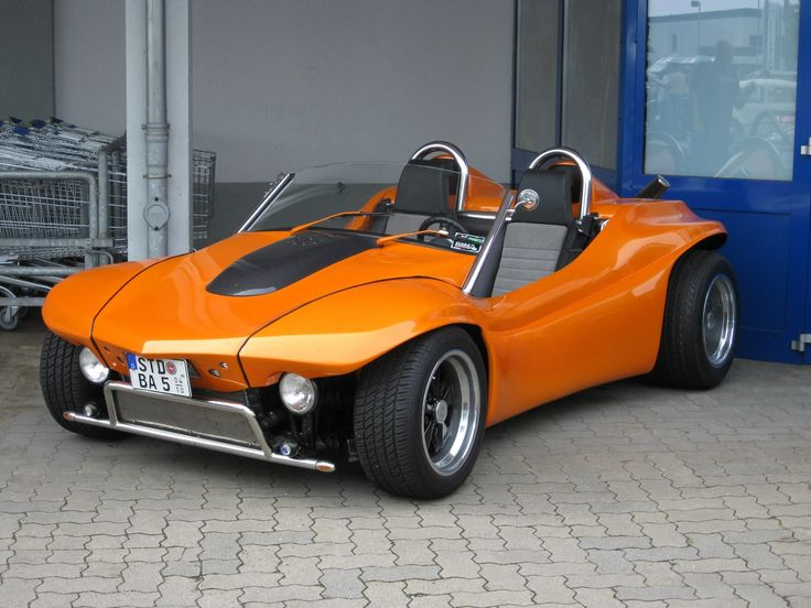 images  buggies  pinterest volkswagen kit cars  pictures