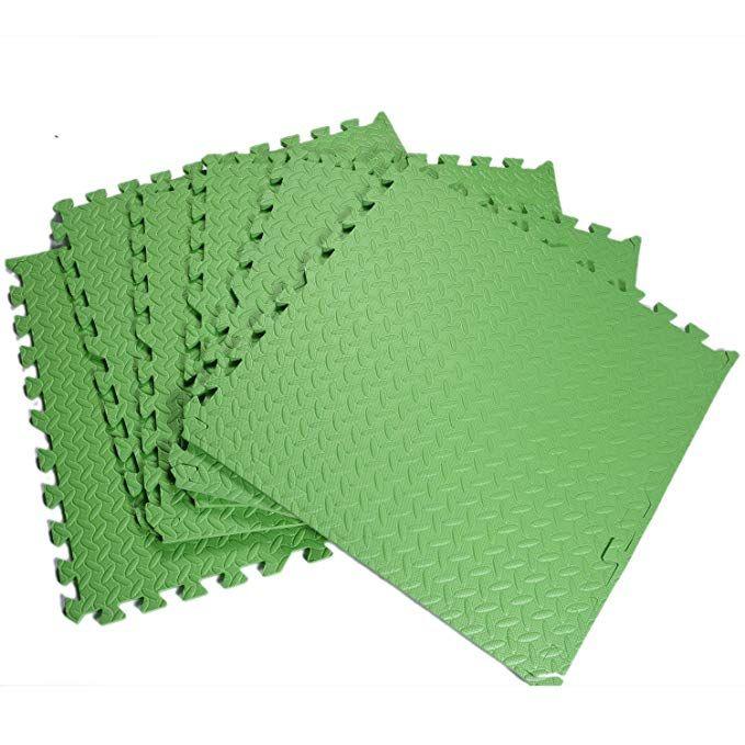 25d2a7f5858c2 Puzzle Exercise Mat,Interlocking foam mats,EVA Foam Interlocking ...