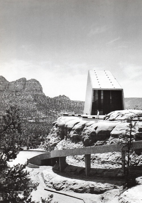 33 Best Images About Photographer Julius Shulman On