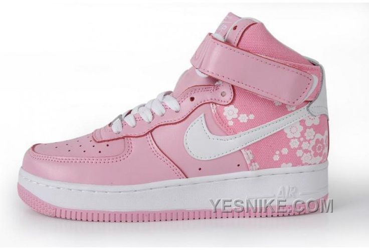 http://www.yesnike.com/big-discount-66-off-soldes-venir-a-saisir-nike-air-force-1-high-top-femme-cecilia-chaussures-rose-blanche-vente-privee.html BIG DISCOUNT ! 66% OFF! SOLDES VENIR A SAISIR NIKE AIR FORCE 1 HIGH TOP FEMME CECILIA CHAUSSURES ROSE/BLANCHE VENTE PRIVEE Only $76.00 , Free Shipping!
