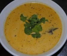 Recipe Thai Chicken Soup by thelmablue - Recipe of category Soups