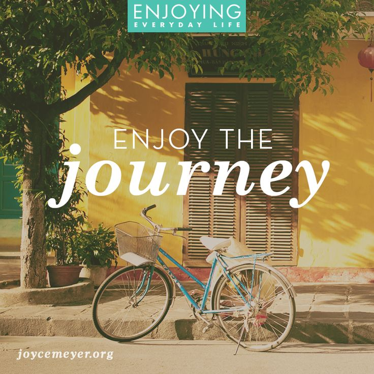 Joyce Meyer Enjoying Everyday Life Quotes Classy 24 Best Images About Joyce Meyer On Pinterest  The Impossible