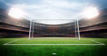 ¿Quién será el goleador del torneo?