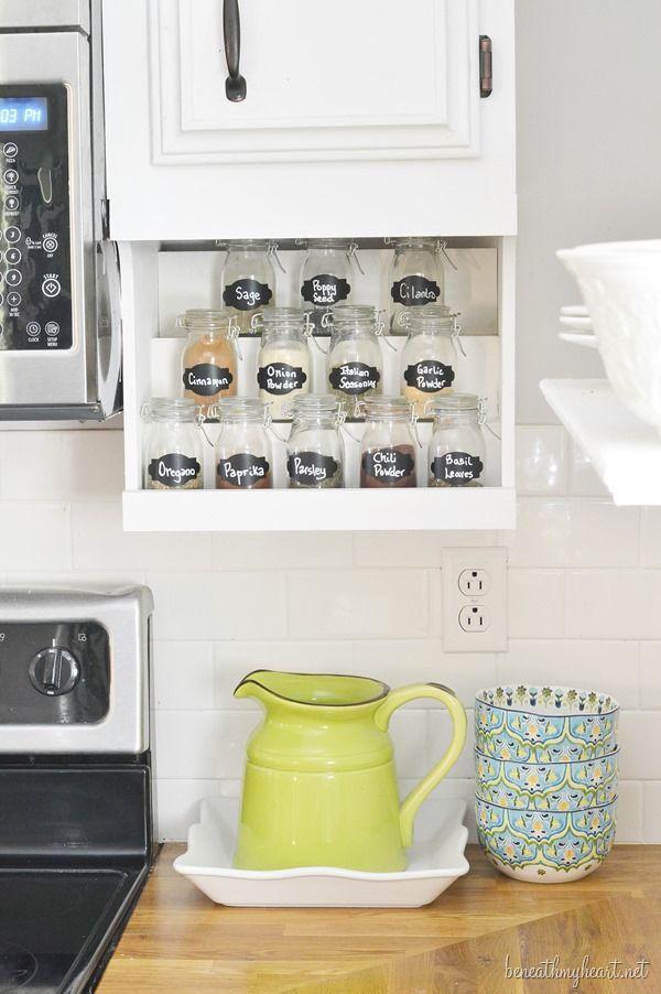 Spice Rack Bensalem 9 Best Casa Lorena Images On Pinterest  Kitchens Kitchen Units And