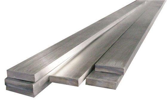A588 Corten Flat Bar. Corten Flat Bars in Stock.