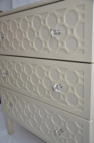 Brilliant ikea hack repurposing an ikea dresser with Repurpose ikea furniture