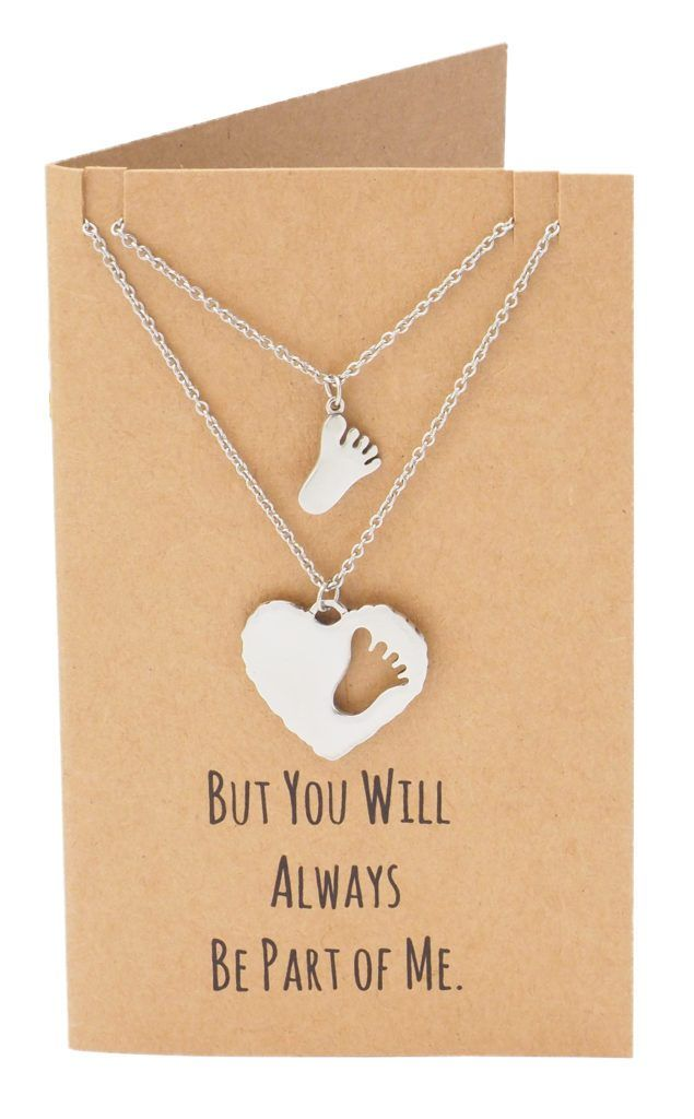 Gift For Her Daughter Gift Graduation Gift Inspiration Necklace Quote Necklace Butterfly Quote