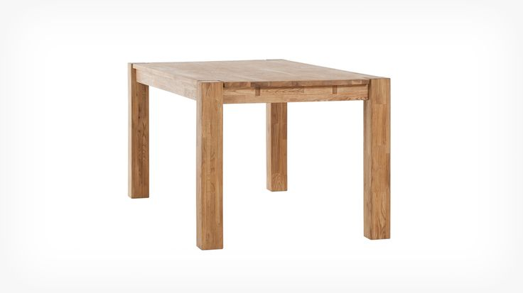EQ3 Harvest Dining Table | AllModern