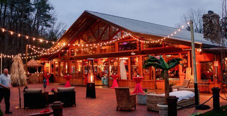 33 best Angus Barn: Pavilion (General) images on Pinterest ...