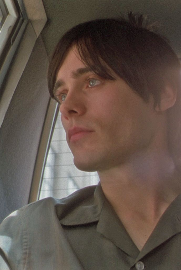 Jared Leto, Requiem for a Dream (2000)