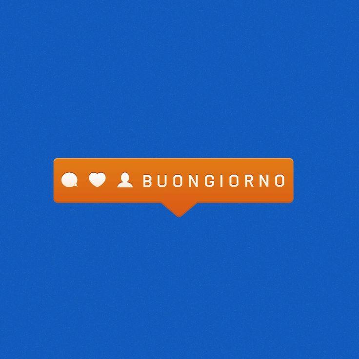 like BUONGIORNO ❤️ #buongiornoclothes #follow #design #behance #girl #goodvibes #chile #clothing #followme #diseño #art #boy #stgo #style #hypebeast #tumblr #talk #instagood #instachile #instastgo #power #pinterest #orange #buongiorno