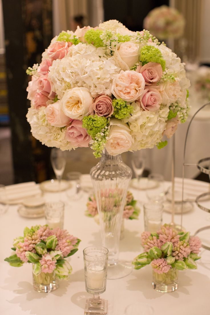 Caroline Castigliano Event at The Dorchester with Brides Magazine. Photography by Lucy Davenport.