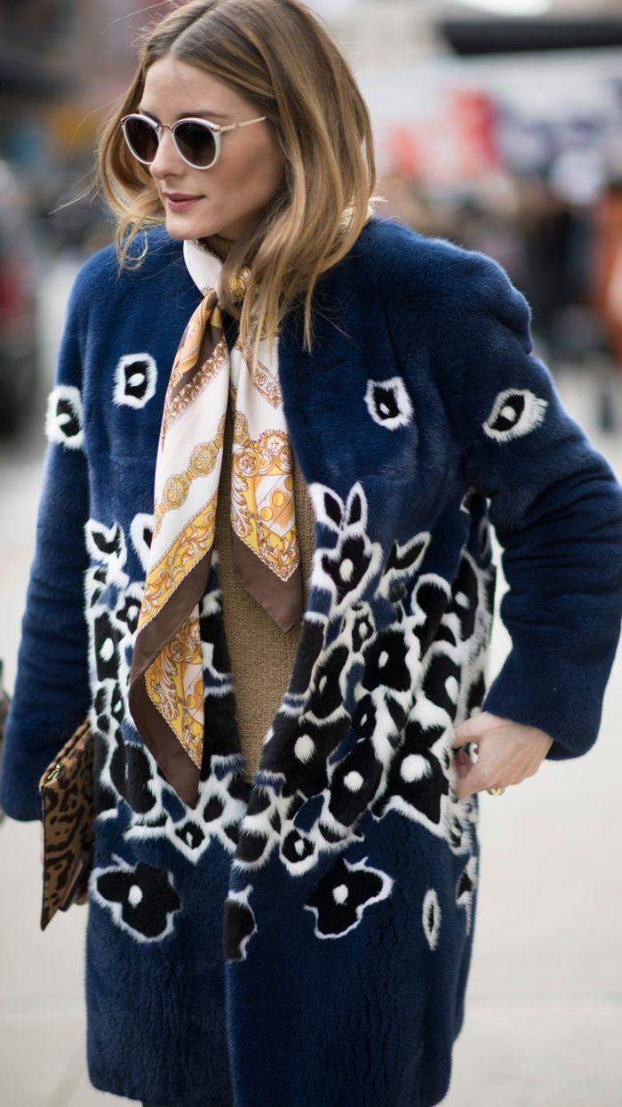 1001 Ideas Sobre Distintas Formas De Ponerse Un Pañuelo Moda Ponerse Un Pañuelo Moda Para Mujer