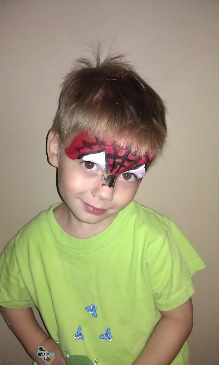 Lil xan nose piercing   best Face Painting Ideas images on Pinterest  Face paintings