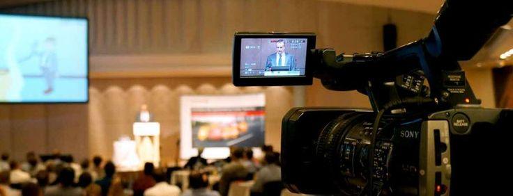 greenwoodworx | Medienproduktion und Videoproduktion in Berlin! #videoproduktion #filmproduktion #werbeagentur #pragentur #agentur #pr #eventagentur #onlinemarketing #videomarketing #marketing #kreativagentur #contentmarketing #videostrategie #visuellesmarketing #eventmarketing #eventprofs #eventplanner #event #events #eventdesign #eventplanung #firmenevent #veranstaltung  #automicsoftware #konferenz