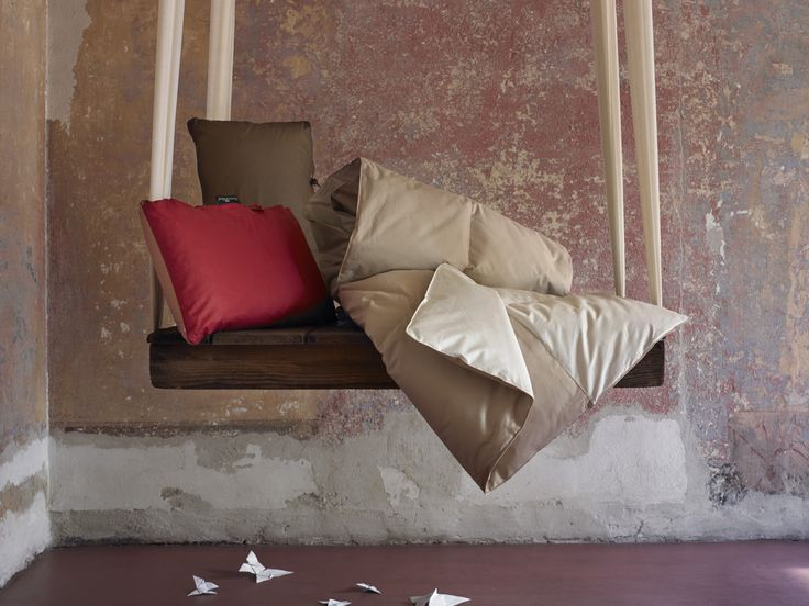14 best letti di design cinova - classicdesign.it images on, Schlafzimmer entwurf