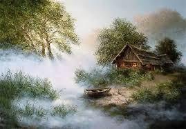 Картинки по запросу весна природа россия