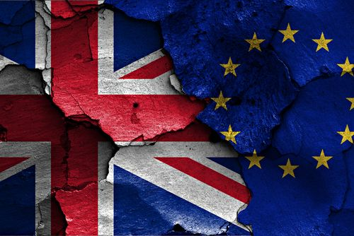 Businesses in Cumbria evenly split on EU debate http://www.cumbriacrack.com/wp-content/uploads/2016/02/eu-referendum.jpg A poll conducted by award-winning Cumbrian accountants Lamont Pridmore has revealed that businesses in the Cumbria are equally split    http://www.cumbriacrack.com/2016/06/14/businesses-cumbria-evenly-split-eu-debate/