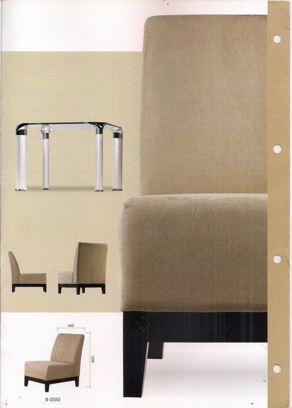 Folding Chair Johor Bahru Green Covers Jb Malaysia Sofa Blistar 3 Supply Lipho Office System Sdn Bhd