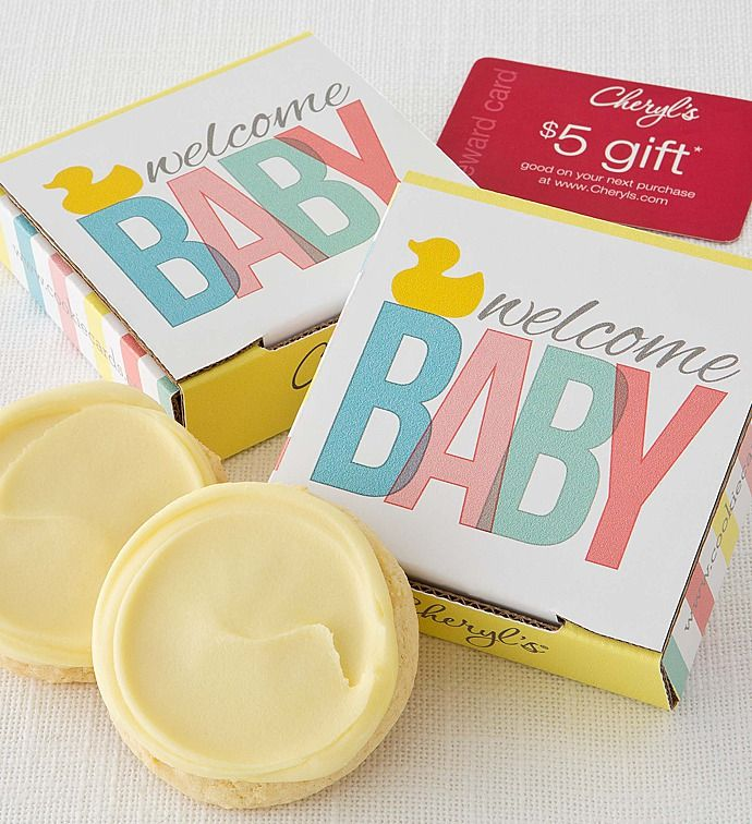Baby Gift Ideas To Send : Best images about oh baby on new babies