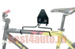 Настенное крепление для велосипеда APPENDINO