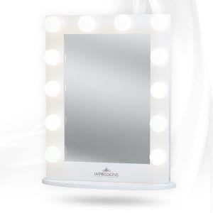 Hollywood Classic XL Vanity Mirror