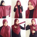 chest covering hijab (11)