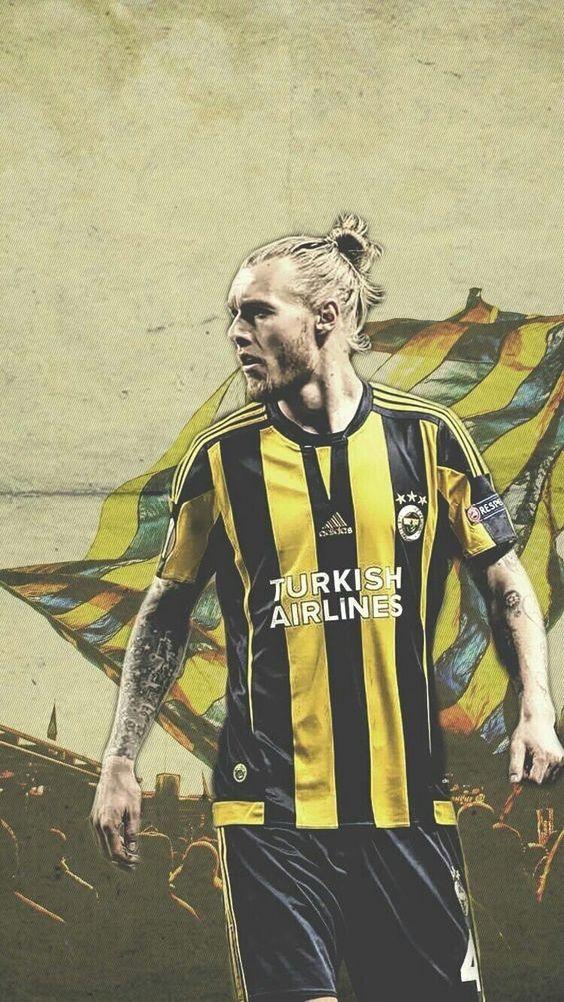 Eda Yilmaz Adli Kullanicinin Turkei Panosundaki Pin Audi Futbolcular Dijital Ilustrasyon
