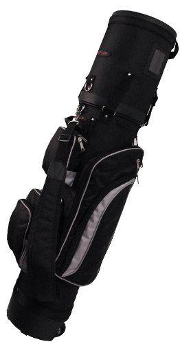 CaddyDaddy Golf Co-Pilot XL Hybrid Travel Case http://suliaszone.com/caddydaddy-golf-co-pilot-xl-hybrid-travel-case/
