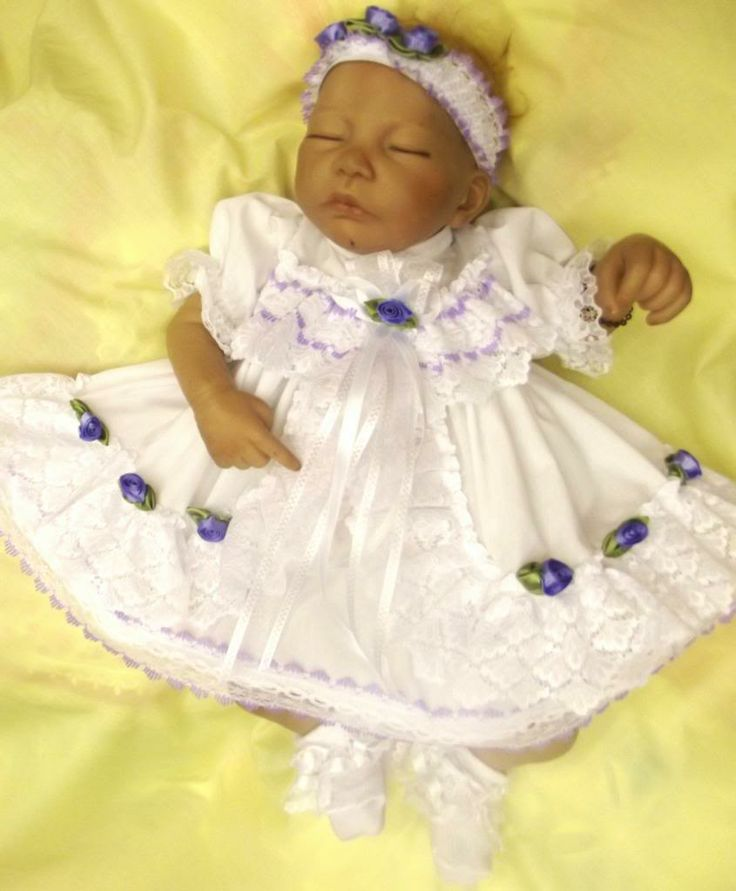 Adora Dolls Clearance Sale Berenguer Dolls Clearance