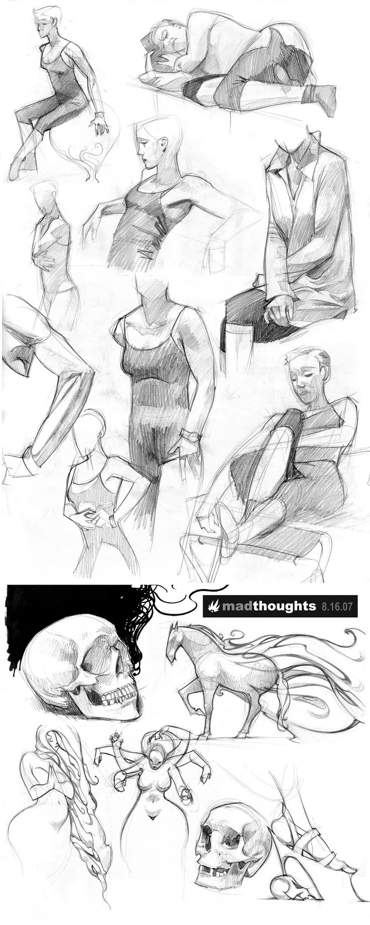 madThoughts 4 by biz02 on deviantART